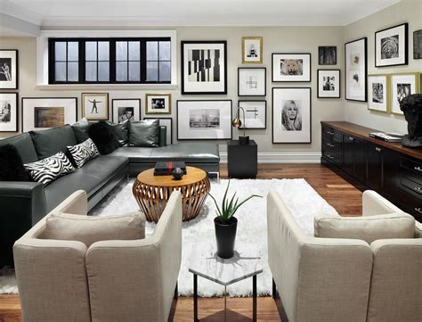 Zebra Themed Living Room Ideas by These Unique Living Room Decorating Ideas Will Amaze You