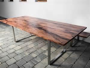 Möbel Aus Tropenholz : wert und preis von mangoholz bretter tische aus mangoholz kaufen ~ Markanthonyermac.com Haus und Dekorationen