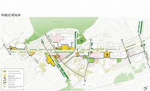 Avenue Of The Arts Design Guidelines  U2013 Sasaki