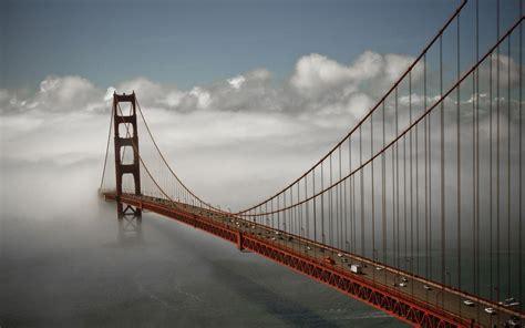 golden gate bridge wallpapers high quality