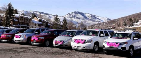 How To Find A Lyft Fare Estimate 2019