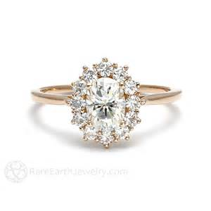 buzzfeed engagement rings 32 insanely sparkly engagement rings that don 39 t use a single