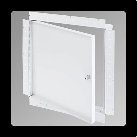 Drywall Access Panels With Mud In Flange. Hydraulic Car Lift For Home Garage. Black Garage Floor Paint. Garage Lift Cost. Closet Door Solutions. Door Hinge Cut Out Tool. Electric Automatic Door Closer. Electric Garage Hoist System. Wet Garage Floor