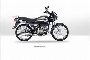 2012 Hero Honda Splendor Pro Gallery 452486