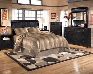 Ashley furniture harmony bedroom set b208 77 74 bedroom for Harmony bedroom set