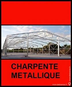 Garage Auto Poitiers : sigma metal concept vente v hicules occasion professionnel auto moto poitiers 86 ~ Gottalentnigeria.com Avis de Voitures