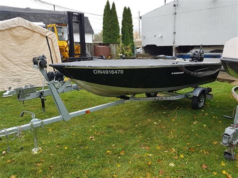Princecraft Boats by Princecraft Boats For Sale Page 1 Of 22 Boat Buys