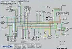 Vermeer Bc1000xl Wiring Diagram