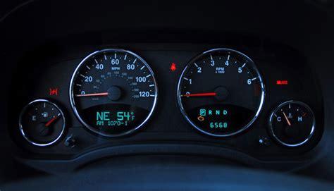 automotive service manuals 2009 jeep liberty instrument cluster instrument cluster repair 2010 jeep patriot image 2010 jeep wrangler 4wd 2 door rubicon