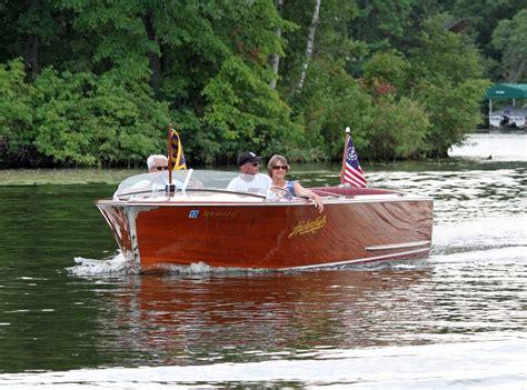 Boat Rides On Lake Minnetonka Mn by Classic Minnesota Part 3 A Day On Gull Lake As Boats