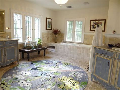 top 25 best large bathroom rugs ideas on pinterest