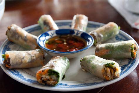 la cuisine vietnamienne découverte cuisine vietnamienne cours de cuisine