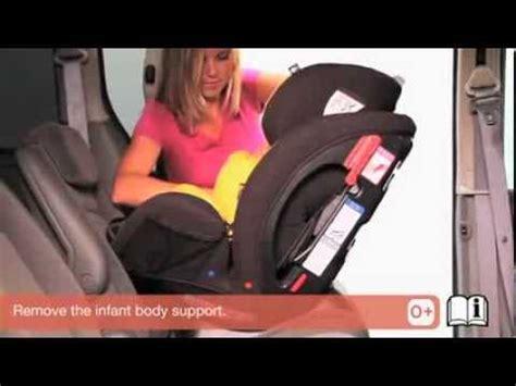 installation siege auto installation du siège auto groupes 0 1 et 2 stages de