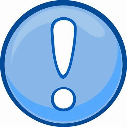Info Clip Warning Clipart Clker Hi Domain