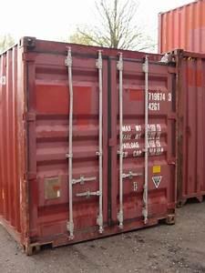 Container Gebraucht Hamburg : gebrauchte container diverse 40er box gebraucht ~ Markanthonyermac.com Haus und Dekorationen