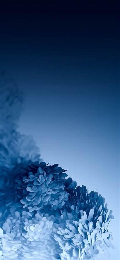 S20 Samsung Galaxy Usewallpaper Wallpapers