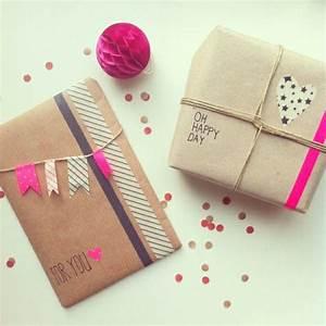 Geschenke Für Frische Eltern : dankesch n geschenk elegante weise sich zu bedanken ~ Sanjose-hotels-ca.com Haus und Dekorationen