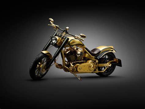 Best-british-luxury-brands-gifts-uk-  Lauge Jensen 24