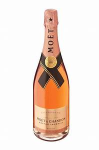 Moet Champagner Rose : buy moet chandon nectar imperial rose at the best price paneco singapore ~ Eleganceandgraceweddings.com Haus und Dekorationen
