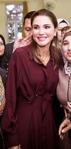 15741 best Queen Rania of Jordan, the beaming smile images ...