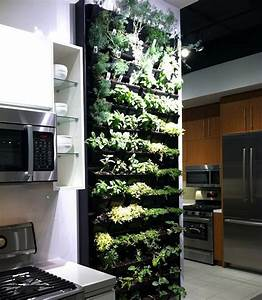 33 Amazing Ideas That Will Make Your House Awesome Bored