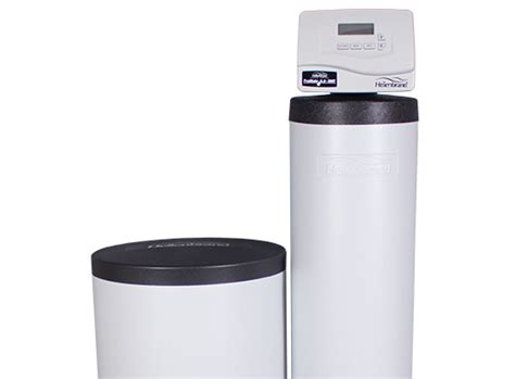 hellenbrand iron curtain dealers promate 6 carbon filter hellenbrand