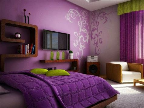 5 top worst decorating colors cause depression in home decor