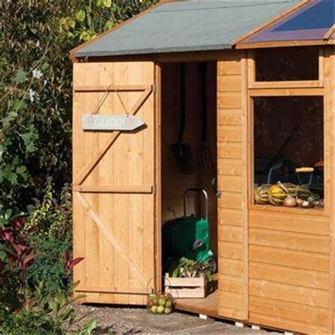 10 x 6 shed tongue and groove 10 x 6 potting shed tongue and groove floor shedsfirst