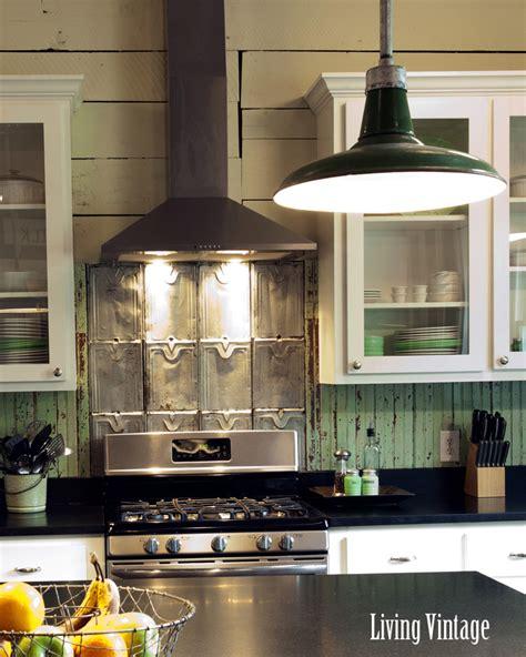 vintage kitchen backsplash ready to see our new vintage kitchen living vintage