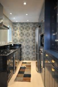 galley kitchen renovation ideas small galley kitchen remodel 14683
