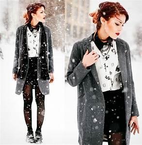 0f4a71a4bf6 1001 id es de tenue rock femme et astuces comment obtenir le look mode femme  mode tenue