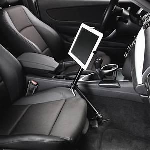 Kfz Halterung Tablet : auto tablet infuu holders halterungen f r notebook tablet kamera f r kfz b ro ~ A.2002-acura-tl-radio.info Haus und Dekorationen