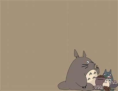 Totoro Wallpapers