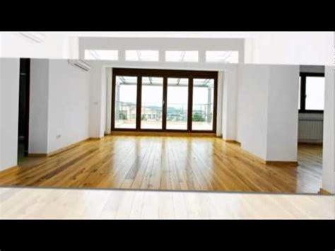 flooring clearwater hardwood flooring clearwater youtube