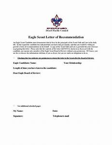 eagle scout essay requirement 6 1 cover letter templates