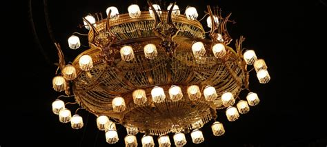 phantom of the opera chandelier feature the chandelier in the phantom of the opera