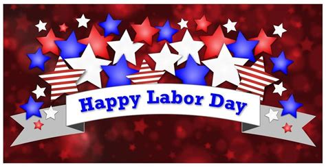 printable september  calendars happy labor day labor day holiday labour day wishes