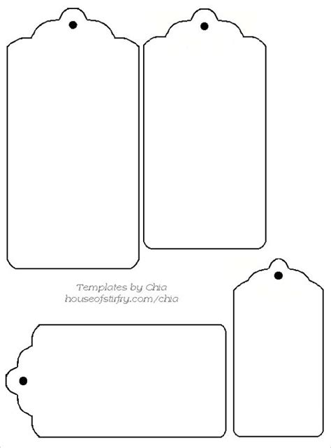 tag template vector eps psd  premium