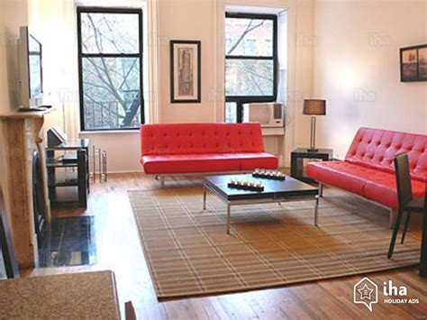 Apartment-flat For Rent In New York City Iha 24767