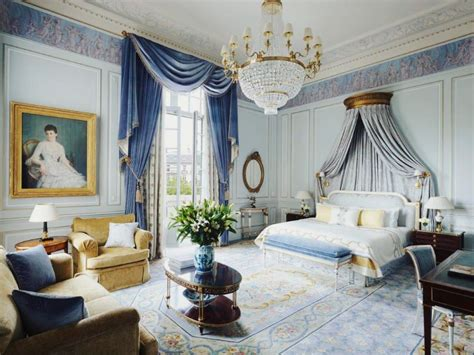 10 Master Bedroom Ideas By The Best Interior Designers