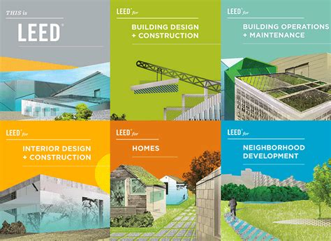 leed certified home plans leed certified house plans 28 images leed certified home plans best free home design idea