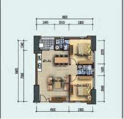 kitchen and dining room layout ideas kitchen and dining room layout ideas modern home interior design
