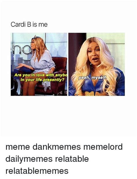 um yeah cardi b soundcloud 25 best memes about cardi b cardi b memes