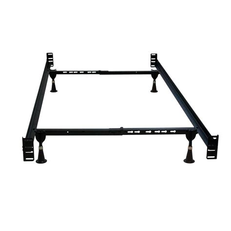 Bed Frame For And Footboard by Bed Frame Headboard And Footboard