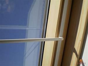 Raffrollo Für Dachfenster : heimtex ideen ~ Whattoseeinmadrid.com Haus und Dekorationen