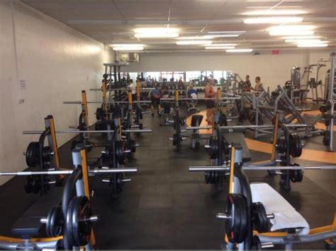 bureau immigration canada rabat salle de sport becon les bruyeres 28 images l orange