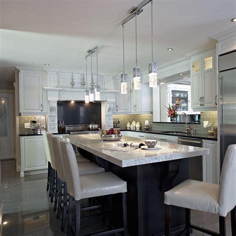 cuisine quartz cuisines beauregard cuisine réalisation 295 cuisine classique bois et quartz