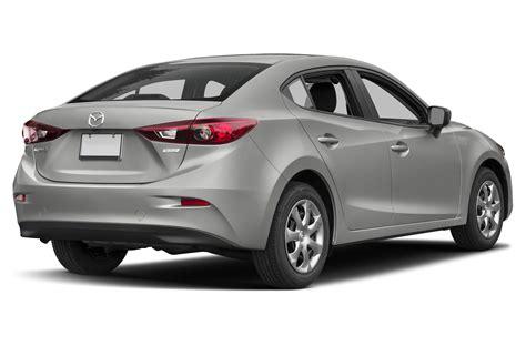 mazda car images new 2017 mazda mazda3 price photos reviews safety
