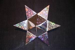 Sterne Weihnachten Basteln : sterne falten kinderspiele ~ Eleganceandgraceweddings.com Haus und Dekorationen