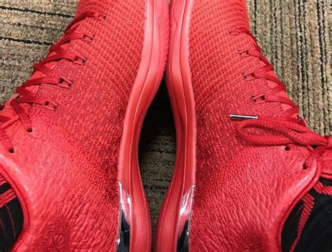 There Is An Air Jordan Xxxi Low Coming Weartesters